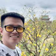 anhkot's profile photo