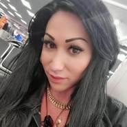margaret370's profile photo