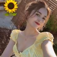 emila56's profile photo