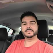 joshuaa940791's profile photo