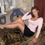 leila15135's profile photo
