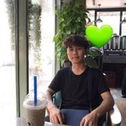 tad2493's profile photo
