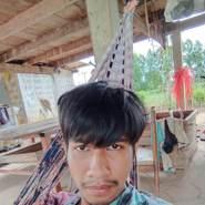 iyh6575's profile photo