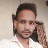 sonu402410's profile photo