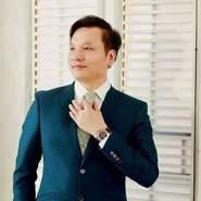 philiph141650's profile photo