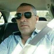 saidkrpo's profile photo