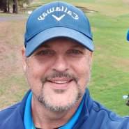 davidm801043's profile photo