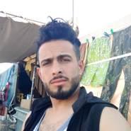 ranenl199775's profile photo