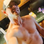 randyl390684's profile photo