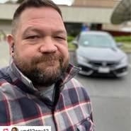 cliencem's profile photo
