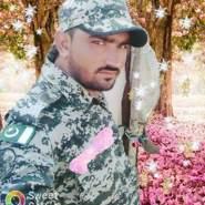 zafark290903's profile photo