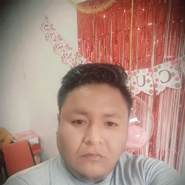 frede349915's profile photo
