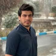 mohammadh22291's profile photo