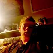 christopher164405's profile photo