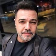 mario664049's profile photo