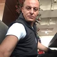 abdallaha330008's profile photo