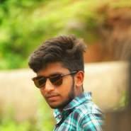 kartikr417341's profile photo