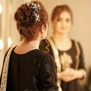 alizay758559's profile photo