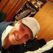 chippy81431's profile photo