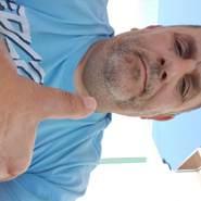 jorgef883138's profile photo