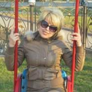 madilyn752895's profile photo