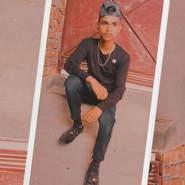 shabank821726's profile photo
