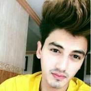 rohitk119881's profile photo