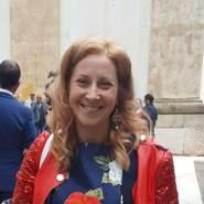 rebecca71501's profile photo