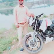 sanamk296861's profile photo