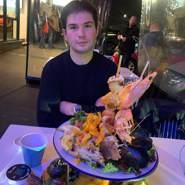 michael895866's profile photo