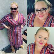 elizabeth421590's profile photo