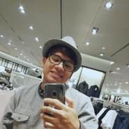 josuep893244's profile photo