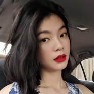 chengl590690's profile photo