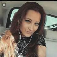 clarrionb's profile photo