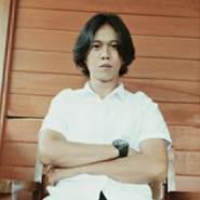 muhk843's profile photo