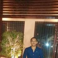 khld602608's profile photo
