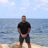 ssgl168's profile photo