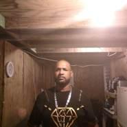 josem137149's profile photo