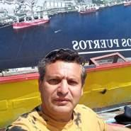 hugov65244's profile photo