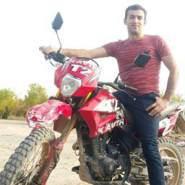 alirezam425061's profile photo
