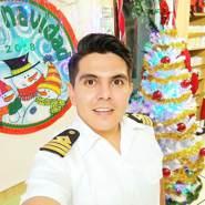 ronalda850463's profile photo