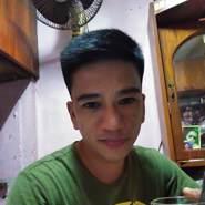 lenox197961's profile photo