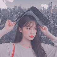 koka2244's profile photo