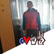 timurm839742's profile photo