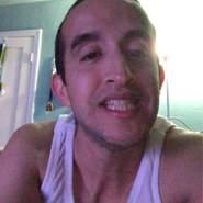 jamesd148899's profile photo