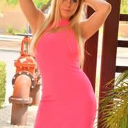 blondep403429's profile photo