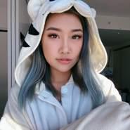 chelsea03w's profile photo