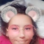nagyr62's profile photo