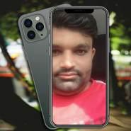 abdulr588598's profile photo