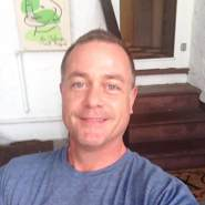andrew631584's profile photo